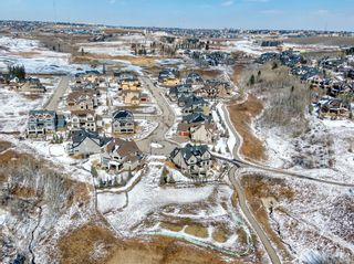 Photo 19: 218 Mystic Ridge Park SW in Calgary: Springbank Hill Residential Land for sale : MLS®# A1090576