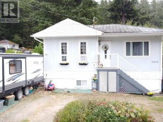 Photo 26: 5848 CROWN AVE in Powell River: House for sale : MLS®# 16135