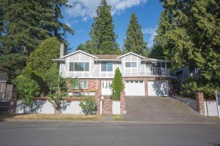 Photo 13: 7324 111A Street in Delta: Nordel House for sale (N. Delta)  : MLS®# R2071819