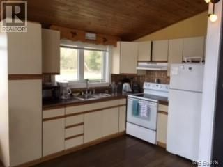 Photo 47: 3576 Route 127 in Bayside: House for sale : MLS®# NB057966