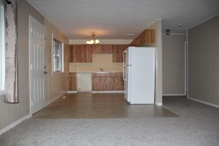 Photo 9: 640 - 644 YALE Street in Hope: Hope Center Duplex for sale : MLS®# R2503271