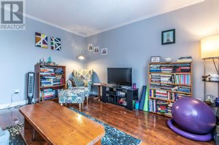 Photo 10: 6 Mccormick Place in Torbay: House for sale : MLS®# 1237920