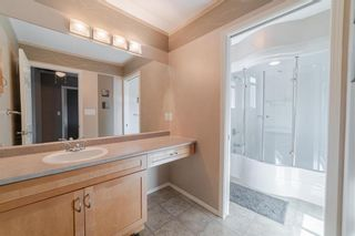 Photo 27: 276 Edmund Gale Drive in Winnipeg: Canterbury Park Residential for sale (3M)  : MLS®# 202114290