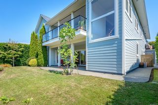 Photo 51: 875 View Ave in : CV Courtenay East House for sale (Comox Valley)  : MLS®# 884275