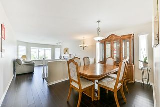 "Photo 5: 11048 238 Street in Maple Ridge: Cottonwood MR House for sale in ""COTTONWOOD MR"" : MLS®# R2311473"