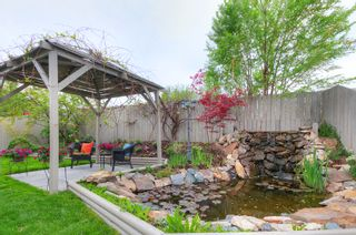 Photo 22: 21 11392 Lodge Road: Lake Country House for sale (Central Okanagan)  : MLS®# 10232069