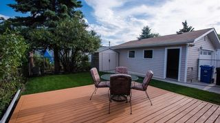Photo 32: 423 Lysander Drive SE in Calgary: Ogden Detached for sale : MLS®# A1052411