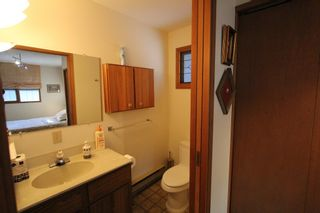 Photo 39: 1343 Deodar Road in Scotch Ceek: North Shuswap House for sale (Shuswap)  : MLS®# 10129735