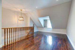 Photo 12: 61 Leuty Avenue in Toronto: The Beaches House (3-Storey) for lease (Toronto E02)  : MLS®# E5379543