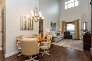 """Photo 8: 622 8067 207 Street in Langley: Willoughby Heights Condo for sale in """"Yorkson Creek Parkside 1"""" : MLS®# R2468754"""