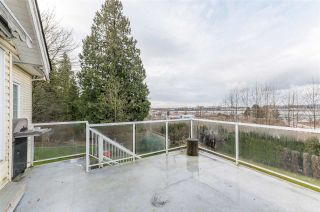 Photo 31: 9650 QUEENS Place in Surrey: Royal Heights House for sale (North Surrey)  : MLS®# R2540063
