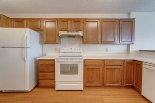 Photo 13: 362 7030 Coach Hill Road SW in Calgary: Coach Hill Apartment for sale : MLS®# A1115462