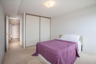 Photo 15: 1710 9800 Horton Road SW in Calgary: Haysboro Apartment for sale : MLS®# A1096247