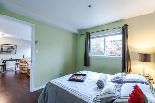 "Photo 12: 208 2238 ETON Street in Vancouver: Hastings Condo for sale in ""Eton Heights"" (Vancouver East)  : MLS®# R2121109"