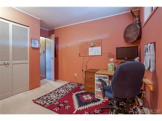 Photo 13: 207 485 Island Hwy in VICTORIA: VR Six Mile Condo for sale (View Royal)  : MLS®# 702261