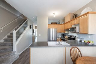 """Photo 13: 42 14877 58 Avenue in Surrey: Sullivan Station Townhouse for sale in """"REDMILL"""" : MLS®# R2603819"""