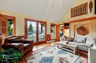 Photo 22: 2014 GLACIER HEIGHTS Place: Garibaldi Highlands House for sale (Squamish)  : MLS®# R2575379