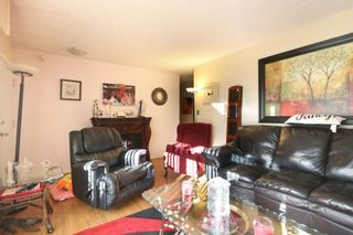 "Photo 4: 9972 128 Street in Surrey: Cedar Hills House for sale in ""Cedar Hills"" (North Surrey)  : MLS®# R2112576"