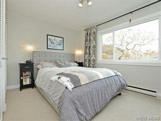 Photo 10: 509 1433 faircliff Lane in VICTORIA: Vi Fairfield West Condo for sale (Victoria)  : MLS®# 745418