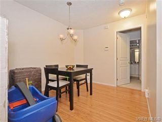 Photo 5: 110 494 Marsett Pl in VICTORIA: SW Royal Oak Condo for sale (Saanich West)  : MLS®# 737106