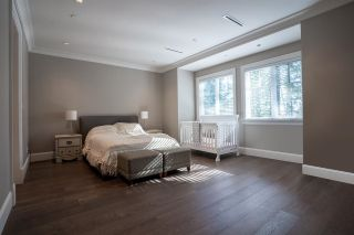 Photo 23: 2005 SW MARINE Drive in Vancouver: S.W. Marine House for sale (Vancouver West)  : MLS®# R2573233