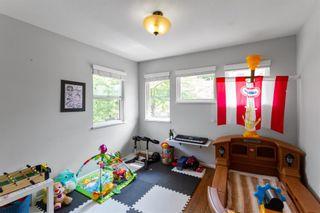 Photo 14: 33 11870 232 Street in Maple Ridge: Cottonwood MR Townhouse for sale : MLS®# R2610534