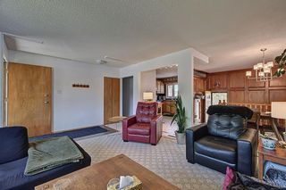 Photo 4: 9816 2 Street SE in Calgary: Acadia Detached for sale : MLS®# A1118342