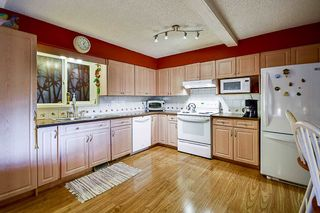 Photo 8: 7887 SUNCREST Drive in Surrey: East Newton House for sale : MLS®# R2125728