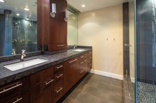 Photo 20: Condo for rent : 2 bedrooms : 700 W Harbor Dr #2101 in San Diego