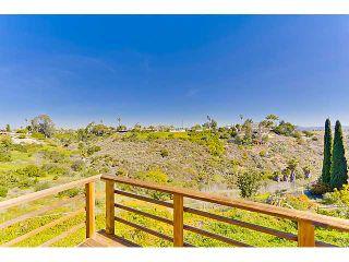 Photo 21: SERRA MESA House for sale : 5 bedrooms : 8830 Raejean Avenue in San Diego
