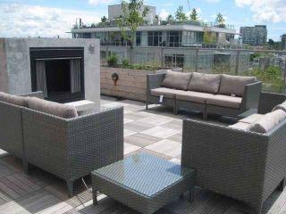 Photo 13: # 608 251 E 7TH AV in Vancouver: Mount Pleasant VE Condo for sale (Vancouver East)  : MLS®# V1065509