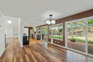 Photo 28: UNIVERSITY CITY House for sale : 3 bedrooms : 4480 Robbins St in San Diego