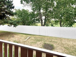 Photo 27: 10666 BEAUMARIS Road NW in Edmonton: Zone 27 Townhouse for sale : MLS®# E4262473
