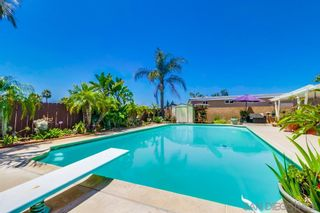 Photo 18: BAY PARK House for sale : 3 bedrooms : 4125 Chippewa Court in San Diego