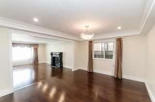 """Photo 14: 8231 SUNNYWOOD Drive in Richmond: Broadmoor House for sale in """"Broadmore"""" : MLS®# R2477217"""
