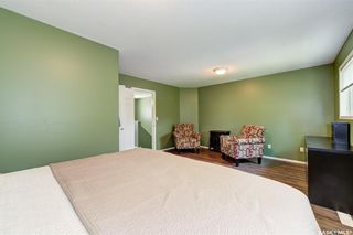 Photo 22: 8 215 Pinehouse Drive in Saskatoon: Lawson Heights Residential for sale : MLS®# SK859033