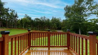 Photo 31: 107 Lemarchant Drive in Canaan: 404-Kings County Residential for sale (Annapolis Valley)  : MLS®# 202121858