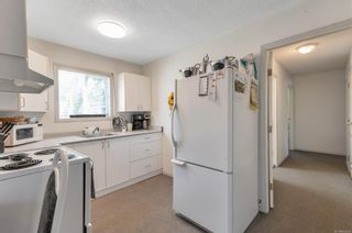 Photo 5: 927 GREENWOOD St in : CR Campbell River Central House for sale (Campbell River)  : MLS®# 884242