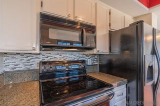 Photo 5: HILLCREST Condo for sale : 2 bedrooms : 1411 Robinson Ave #7 in San Diego