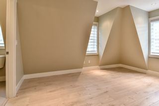 Photo 14: 103 658 HARRISON Avenue in Coquitlam: Coquitlam West Townhouse for sale : MLS®# R2418867