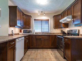 Photo 10: 2618 Carstairs Dr in COURTENAY: CV Courtenay East House for sale (Comox Valley)  : MLS®# 844329