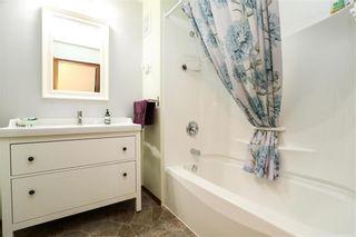 Photo 18: 15 1st Avenue in St Jean Baptiste: R17 Residential for sale : MLS®# 202122625