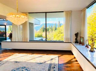 Photo 11: 5570 NEWTON Wynd in Vancouver: University VW House for sale (Vancouver West)  : MLS®# R2569911
