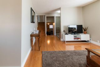 Photo 8: 132 Silver Springs Green NW in Calgary: Silver Springs Detached for sale : MLS®# A1082395