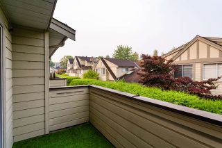 """Photo 23: 1 10238 155A Street in Surrey: Guildford Townhouse for sale in """"Chestnut Lane"""" (North Surrey)  : MLS®# R2499235"""