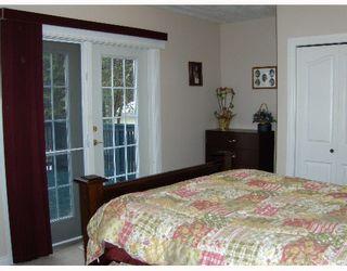 Photo 7: 9068 N KELLY Road in Prince_George: N73NK House for sale (PG City North (Zone 73))  : MLS®# N171264