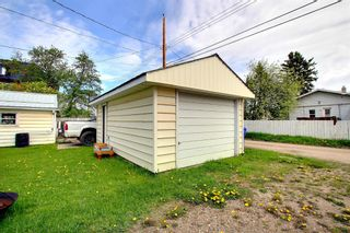 Photo 20: 4710 50 Street: Olds Detached for sale : MLS®# A1112918