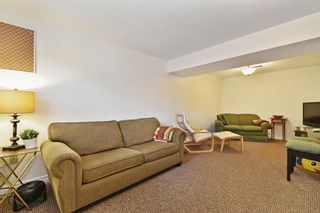 Photo 20: 32633 COWICHAN Terrace in Abbotsford: Abbotsford West House for sale : MLS®# R2620060