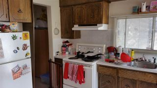 Photo 9: 8739 81 Avenue in Edmonton: Zone 17 House for sale : MLS®# E4241302