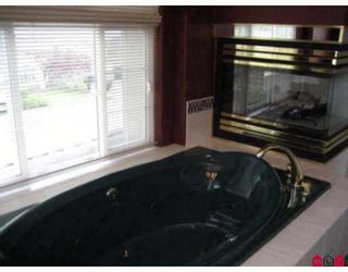 "Photo 7: 31428 RIDGEVIEW Drive in Abbotsford: Abbotsford West House for sale in ""Ridgeview & Townline"" : MLS®# F2703972"